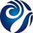 NIWA Solar | Solar Lanterns | Solar Home Systems | OFF-Grid