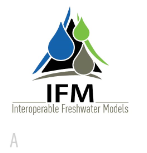 Interoperable Freshwater Models